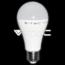 V-TAC Λάμπα LED 12W A60 Е27 Φυσικό Φως