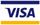 Πληρωμή με κάρτες Visa