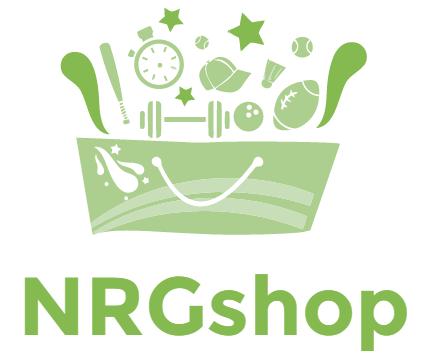 NRGshop